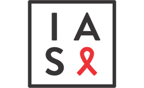 The International AIDS Society