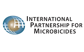 International Partnership for Microbicides (IPM)