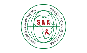 Society for AIDS in Africa(SAA)